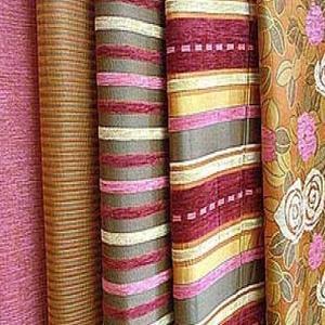 Магазины ткани Кичменгского Городка
