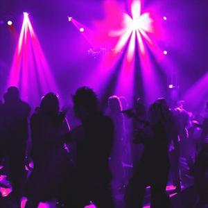 Ночные клубы Кичменгского Городка
