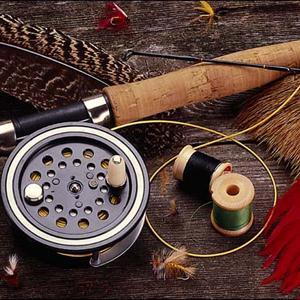 Охотничьи и рыболовные магазины Кичменгского Городка