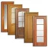 Двери, дверные блоки в Кичменгском Городке