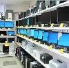 Компьютерные магазины в Кичменгском Городке