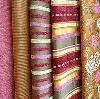 Магазины ткани в Кичменгском Городке