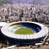 Стадионы в Кичменгском Городке