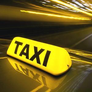 Такси Кичменгского Городка