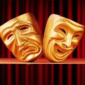 Театры Кичменгского Городка
